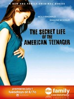The Secret Life of the American Teenager- model->seriesaddict